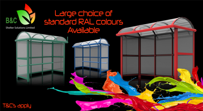 Ral_Colours