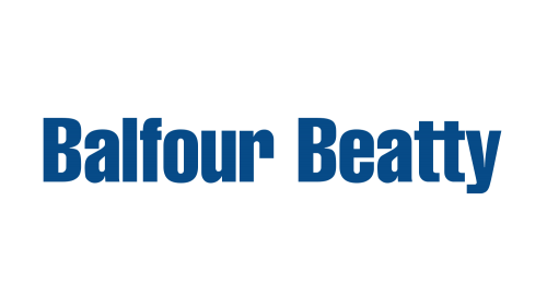 Balfour-Beatty-Logo