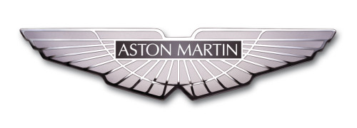 Aston_logo3_2003hr